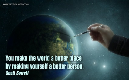 better_place_person