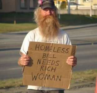 homeless_bill