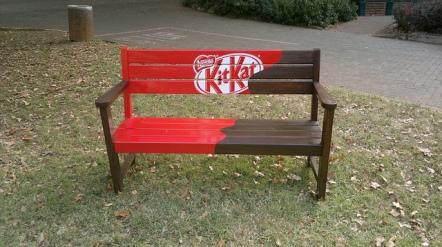 kit-kat_bench