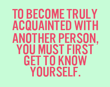 truly_acquainted
