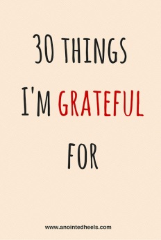 30-things-im-grateful-for-1