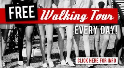 banner-walk