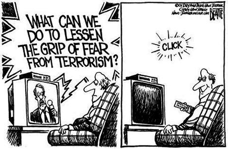fear-of-terrorism