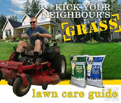 kick_your_neighbours_grass