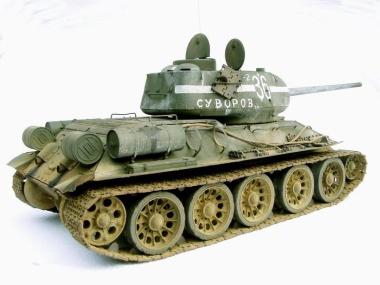 t34_1944858_tank