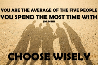 choose-wisely-2