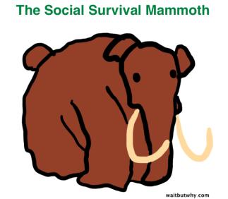 Mammoth1-600x525