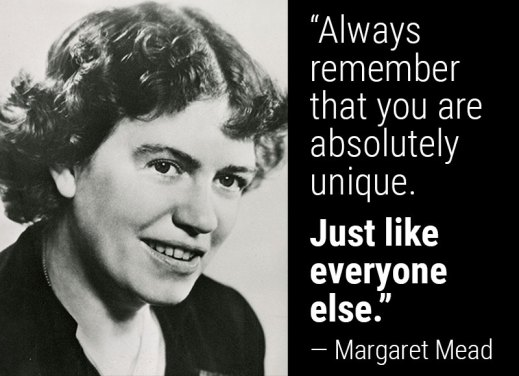 Margaret_Mead_quote