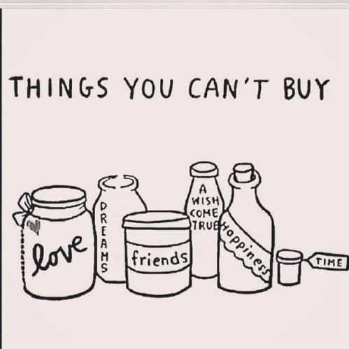 buy-cannot-come-true-friends-Favim.com-2217714