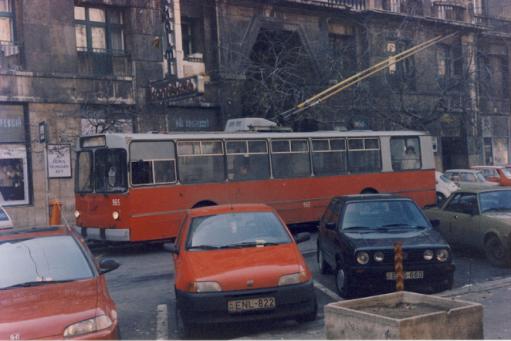hungary_1995