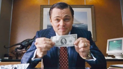 The-Wolf-of-Wall-Street-Leonardo-di-Caprio