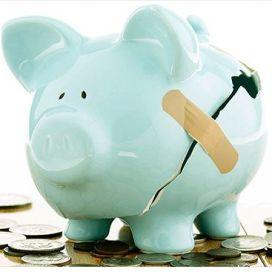 Megtakarítás-Nélkül-Nincs-Anyagi-Függetlenség10