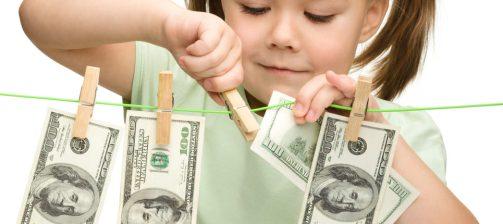 SaveMoneyFinancialGoalsChildren_shutterstock_90863573-965x430