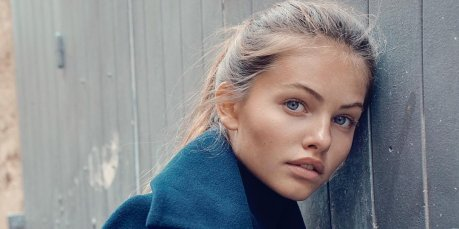 meet-the-15-year-old-model-who-is-taking-over-the-fashion-world